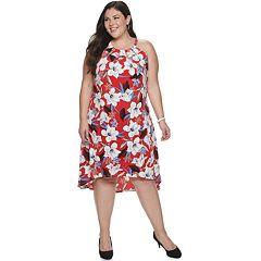 Plus Size Dresses   Kohl\'s