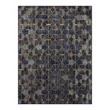Scott Living Luxe Cedarhill Area Rug