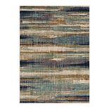 Scott Living Definitive Multi Area Rug