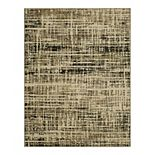 Scott Living Prime Lines Multi Area Rug