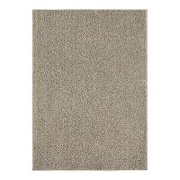 Scott Living Perception Shag Area and Accent Rug 5x7-ft. Deals