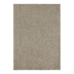 Scott Living Perception Shag Area and Accent Rug