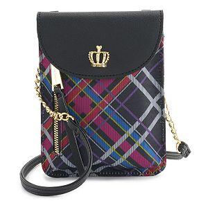 Women's Juicy Couture Cellie Bag