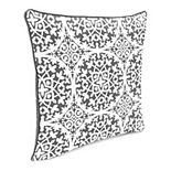"Jordan Manufacturing Outdoor 20"" x 20"" Toss Pillow"
