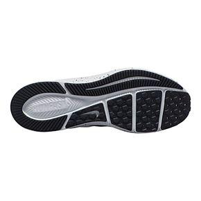Nike Star Runner 2 Sport Grade School Kids' Sneakers