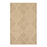 Deals on Scott Living Territory Area and Accent Rug 3ft x 5ft