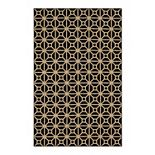 Scott Living Diverge Area and Accent Rug