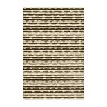 Scott Living Transform 4 Area and Accent Rug