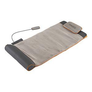 Homedics Air Compression Back Stretching Mat