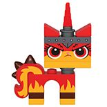LEGO The LEGO Movie 2 Torch Light, Angry Kitty