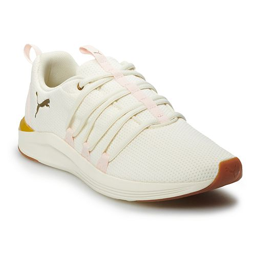 PUMA Prowl Alt Women's Sneakers