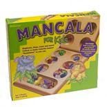 Mancala for Kids by Pressman Toy