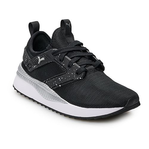PUMA Pacer Next Excel Women's Running Shoes