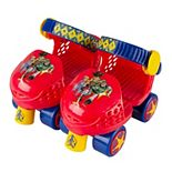 Disney / Pixar Toy Story 4 Playwheels Jr Skate Combo