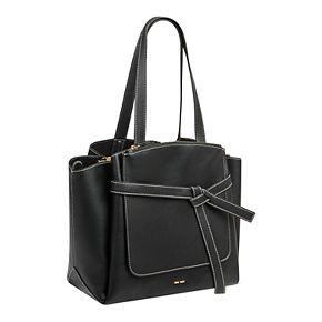 Nine West Tereska Carryall Bag