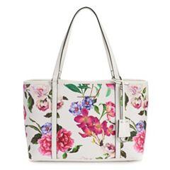 d2398e30182c1 Womens Purses & Handbags | Kohl's