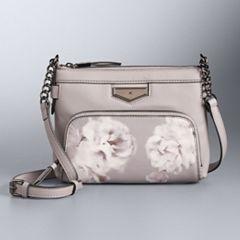 15faff725 Womens Simply Vera Vera Wang Handbags & Purses - Accessories, | Kohl's
