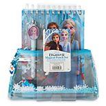 Disney's Frozen 2 Magical Pouch Set