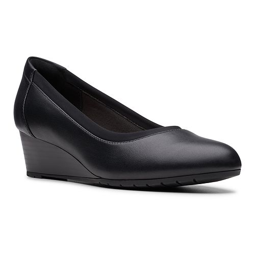 Clarks Mallory Berry Women's Heels
