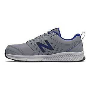 New Balance 412 v1 Men's Alloy Toe Work Shoes