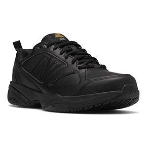 New Balance 626 v2 Men's Work Shoes