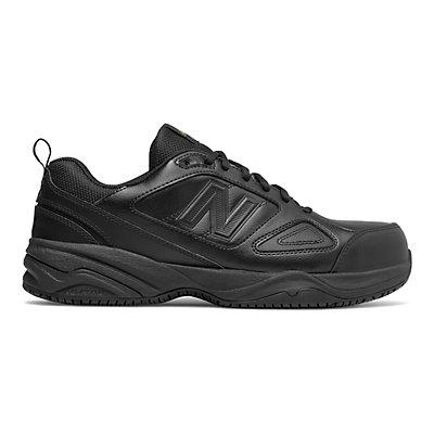 New Balance 627 v2 Men's Steel Toe Work Shoes