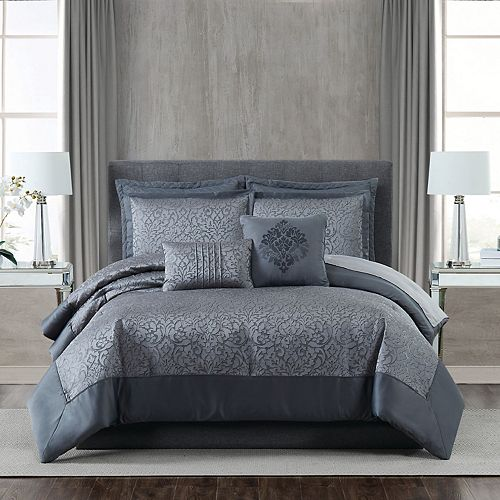 5th Avenue Lux Coventry Comforter Set