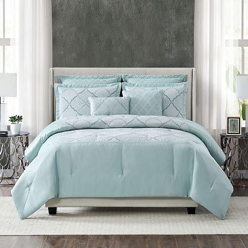 5th Avenue Lux Roya Comforter Set