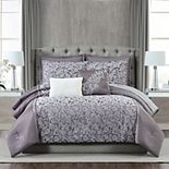 5th Avenue Lux Westbury Comforter Set