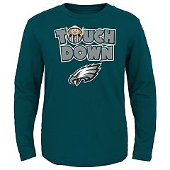 42453f23 Philadelphia Eagles | Kohl's