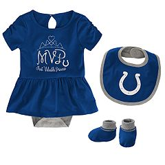 294160eb NFL Indianapolis Colts Sports Fan   Kohl's