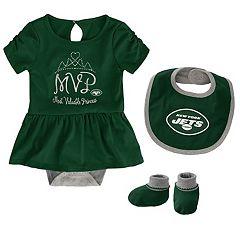 23da686f NFL New York Jets Sports Fan | Kohl's