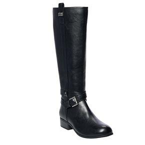 Croft & Barrow Viola Women's High Shaft Boots