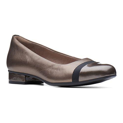 Clarks Juliet Monte Women's Dress Shoes