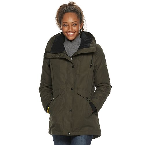 juniors-sebby-collection-parka by sebby-collection