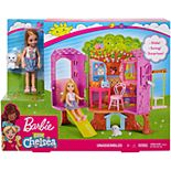 Barbie® Chelsea® Doll and Accessory