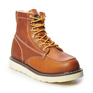 AdTec 9238 Men's Work Boots