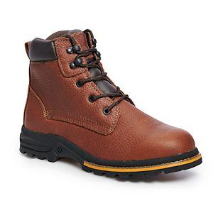 AdTec 9800 Men's Work Boots