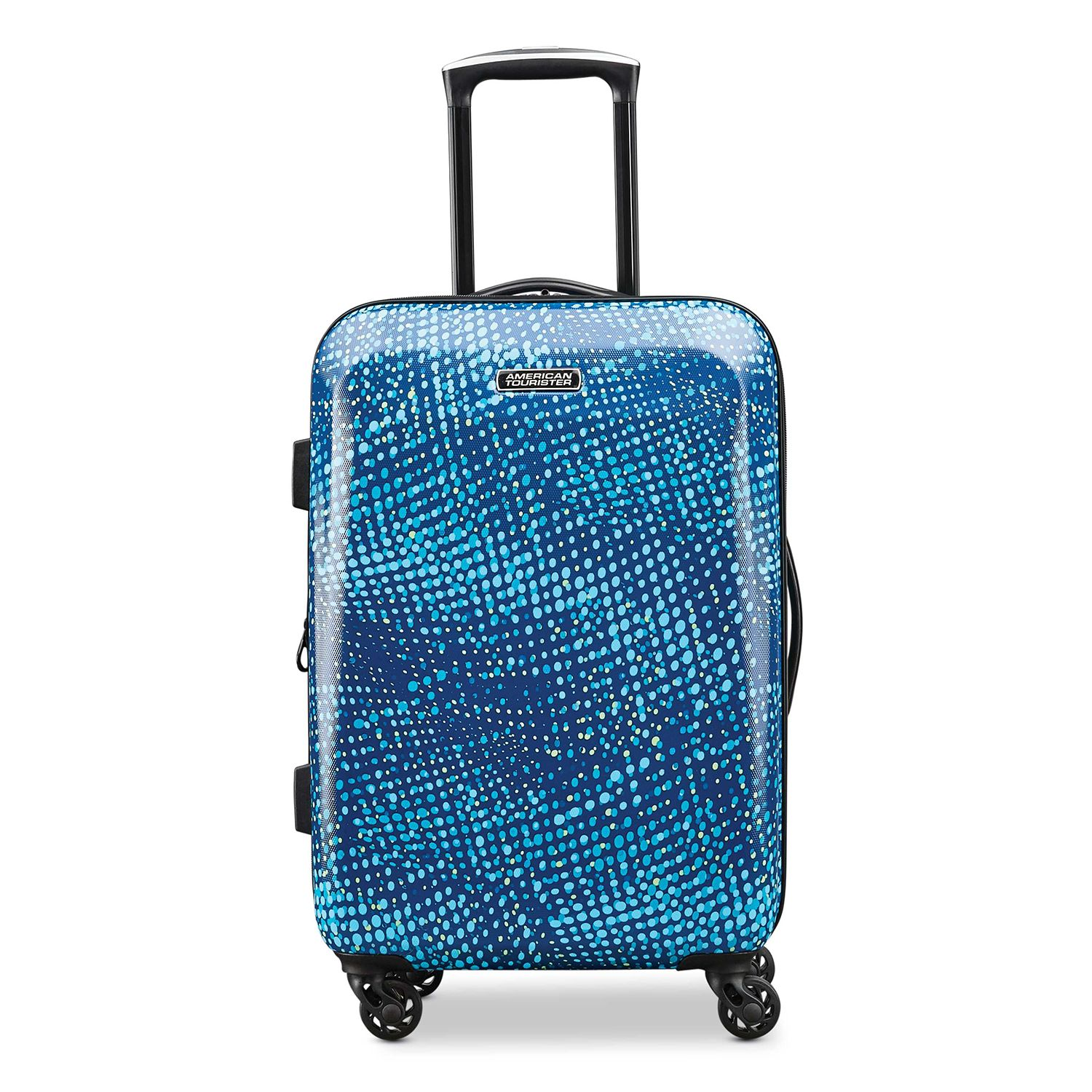 a6e3f0b6cd0c Luggage & Suitcases | Kohl's