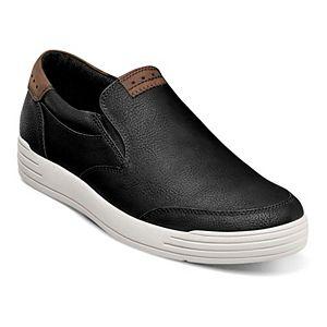 Nunn Bush Kore City Walk Men's Sneakers