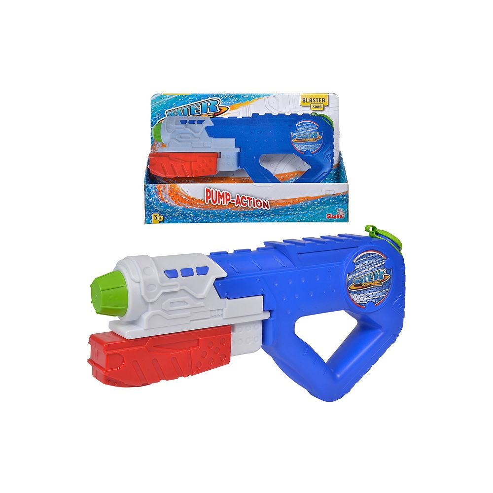 Simba Toys Waterzone Water Blaster