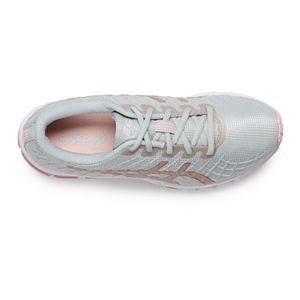 ASICS Gel Quantum 180 4 Women's Shoes