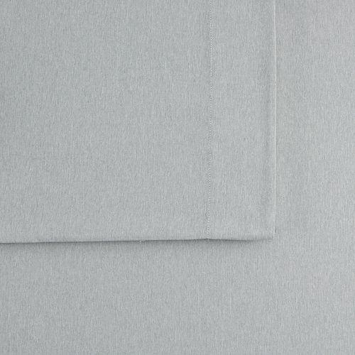 Cuddl Duds Soft & Cozy Sheet Set
