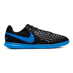 Nike Jr Legend 8 Club Boys' Indoor Soccer Shoes
