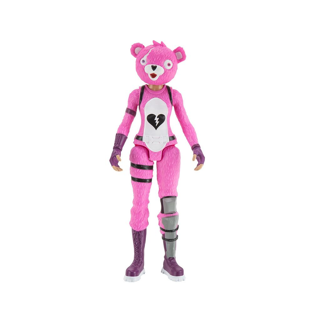 Fortnite Victory Series Cuddle Team Leader