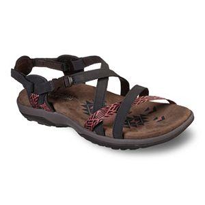 Skechers Reggae Slim Women's Sandals