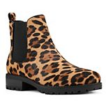 Nine West Angelo Women's Ankle Boots