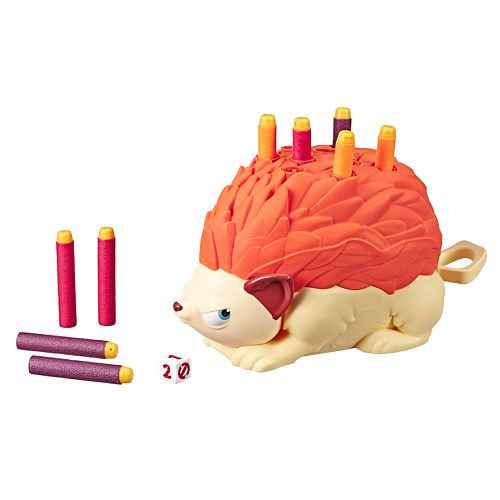 Porcupine Pop Game For Kids by Hasbro
