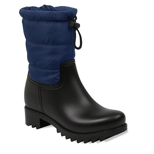 Nine West Kalie Women's Rainboots