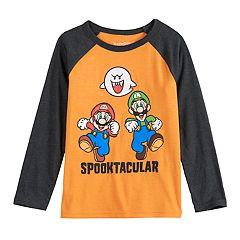 Super Mario Brothers   Kohl's